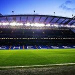Chelsea salaries 2018 2019
