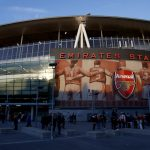 Arsenal players salaries
