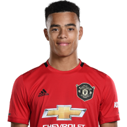Mason Greenwood Wiki 2020 Girlfriend Tattoo Salary Cars Houses