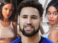 nba wives girlfriends