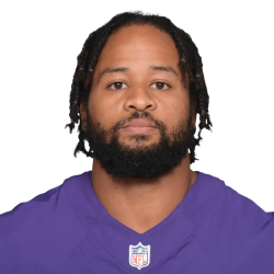 Picture of the 5 ft 10 in (1.78 m) tall American free safety of Baltimore Ravens