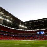 highest salaries premier league
