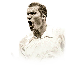 Picture of the 1.85 m (6 ft 1 in) tall French attacking midfielder of