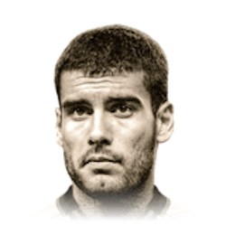 Picture of the 1.80 m (5 ft 11 in) tall Spanish  defensive midfielder of