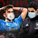 Corona virus football players covid19