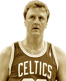 Picture of the 2.06 m (6 ft 9 in) tall American small forward / power forward of