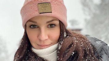 Lina Meyer girlfriend joshua kimmich biography facts wiki