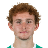 Picture of the 1.85 m (6 ft 1 in) tall American centre forward of Werder Bremen