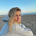 mikky kiemeney girlfriend de jong who is biography